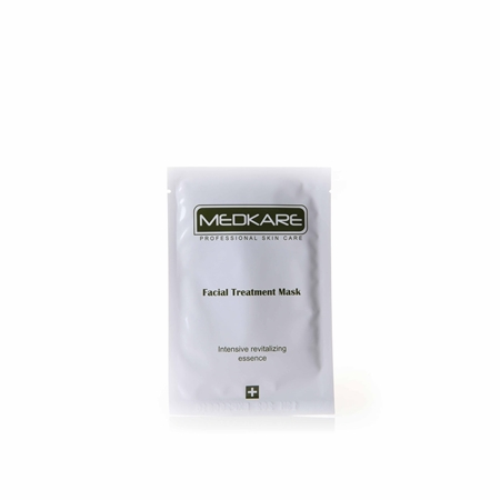 Picture of MED18 Facial Treatment Mask