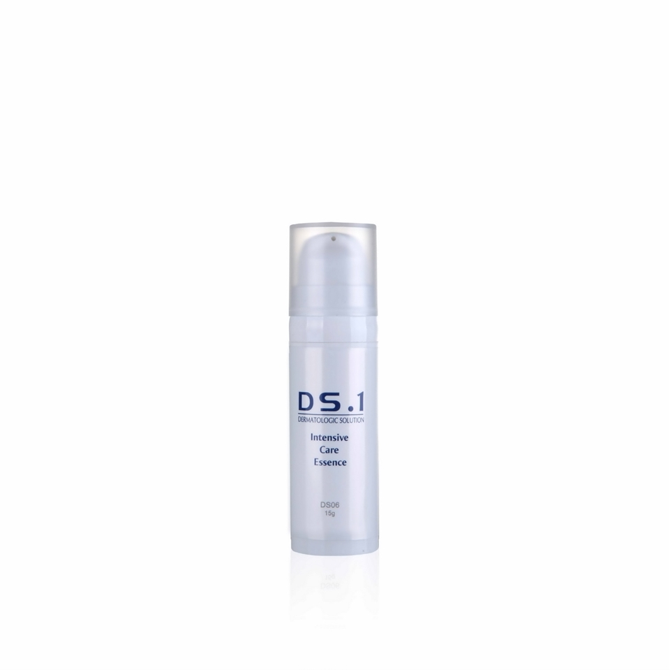 Picture of DS06 Intensive Care Essence