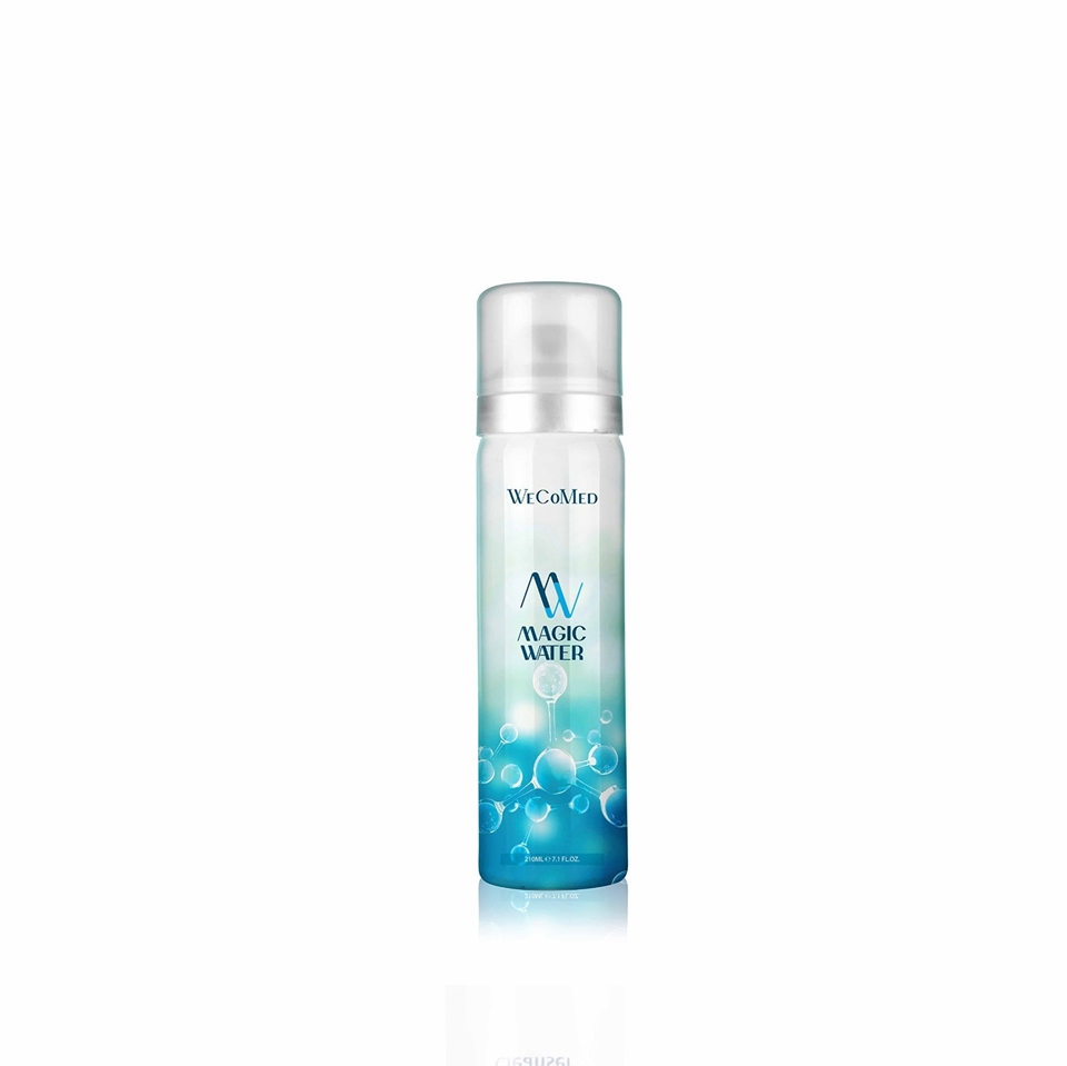 Picture of Magic Water S 60ml