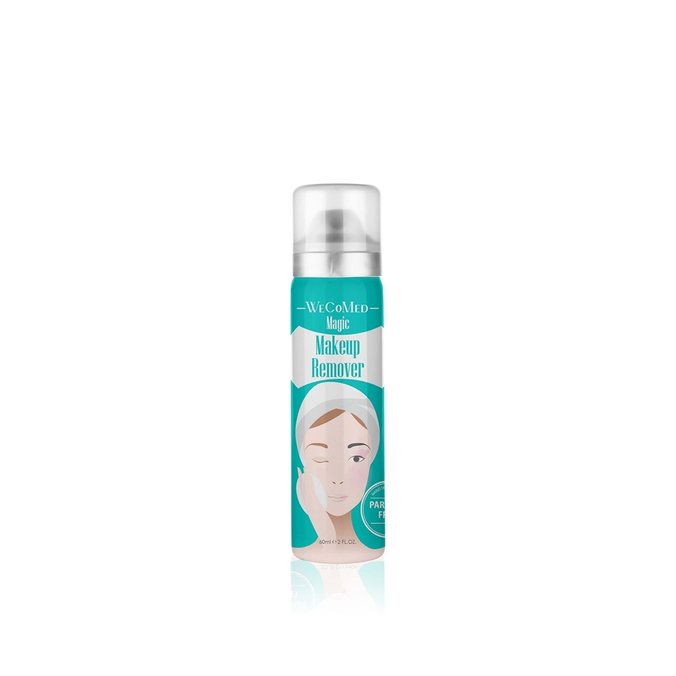Picture of Magic Makeup Remover S 60ml