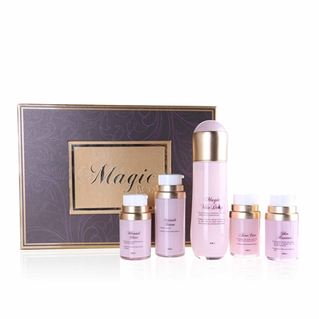 Picture of Magic Pore Refine Series
