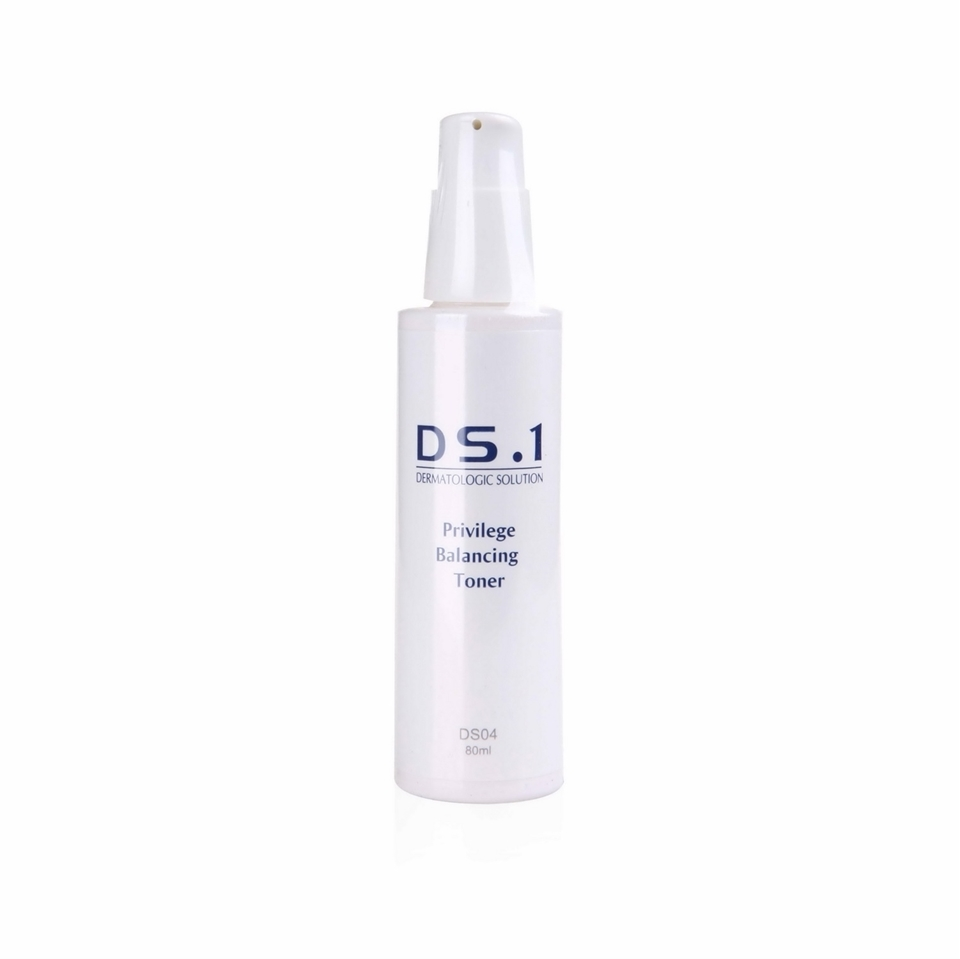 Picture of DS04 Privilege Balancing Toner