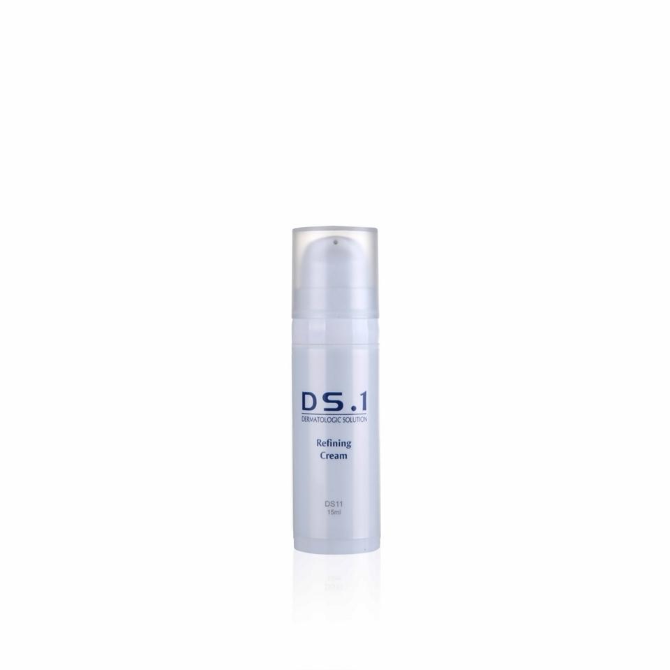 Picture of DS11 Refining Cream