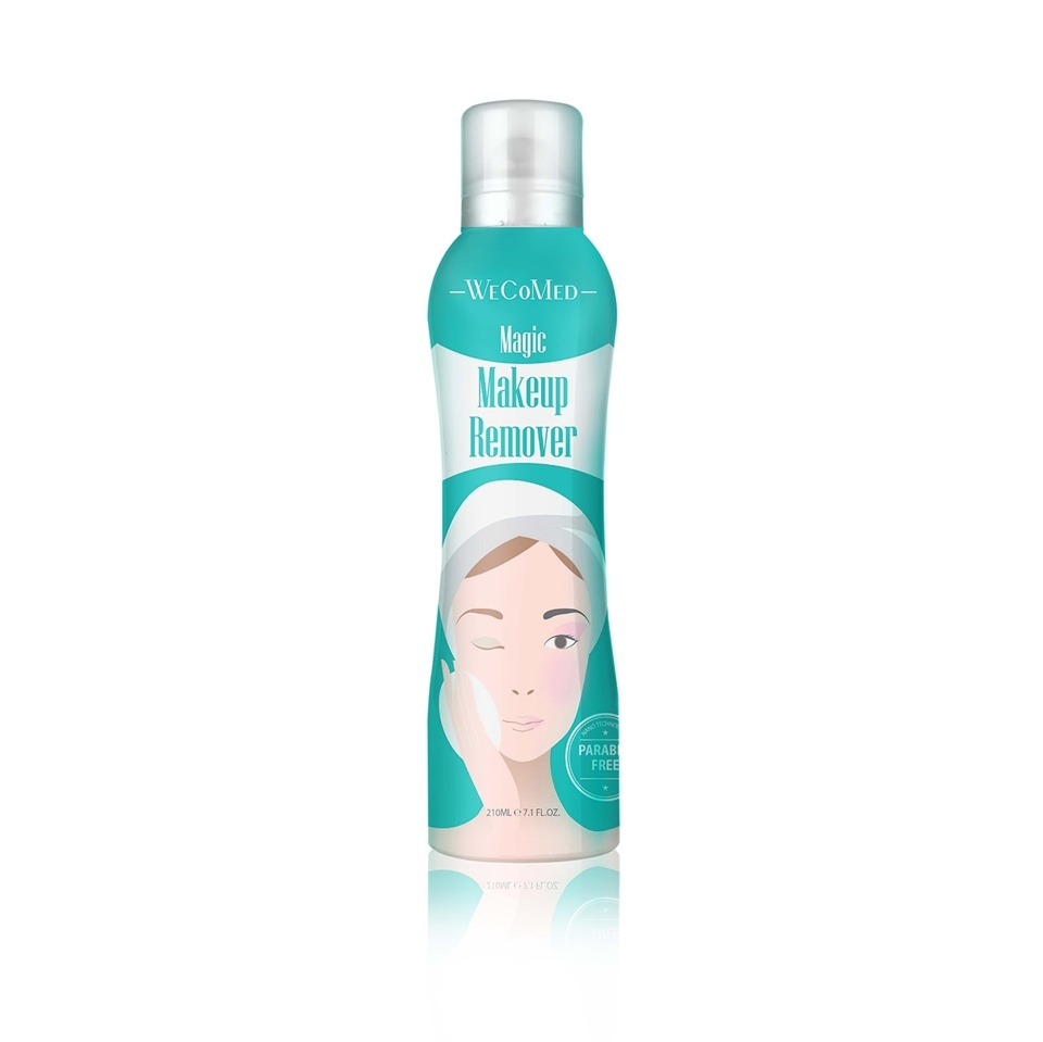 Picture of Magic Makeup Remover 210ml