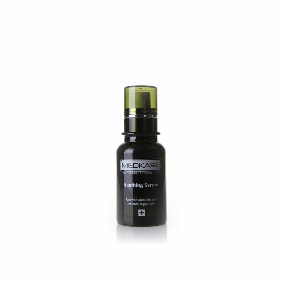 Picture of MED23 Soothing Serum