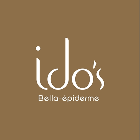 Picture for brand ido's Series