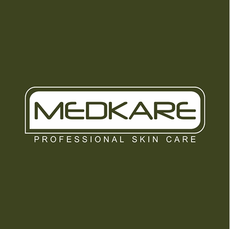 Picture for brand MedKare