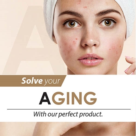 Picture for category Anti-aging
