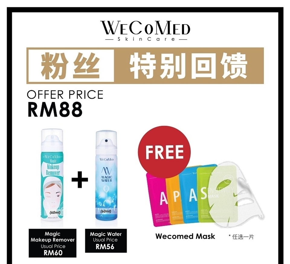 Picture of Package RM 88