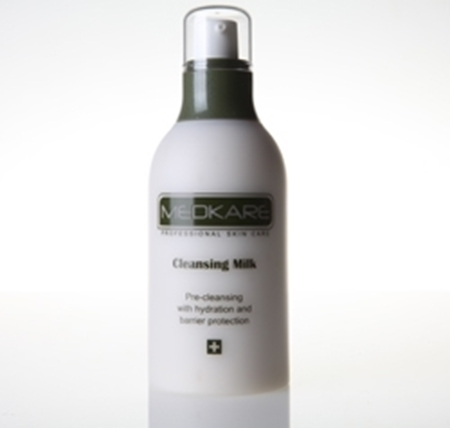 Picture of MED01 Cleansing Milk