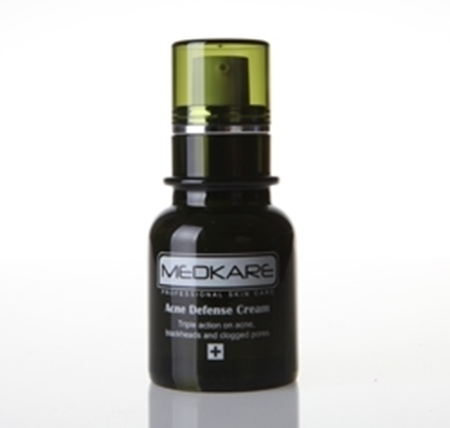 Picture of MED14 Acne Defense Cream