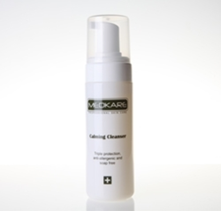 Picture of MED04 Calming Cleanser