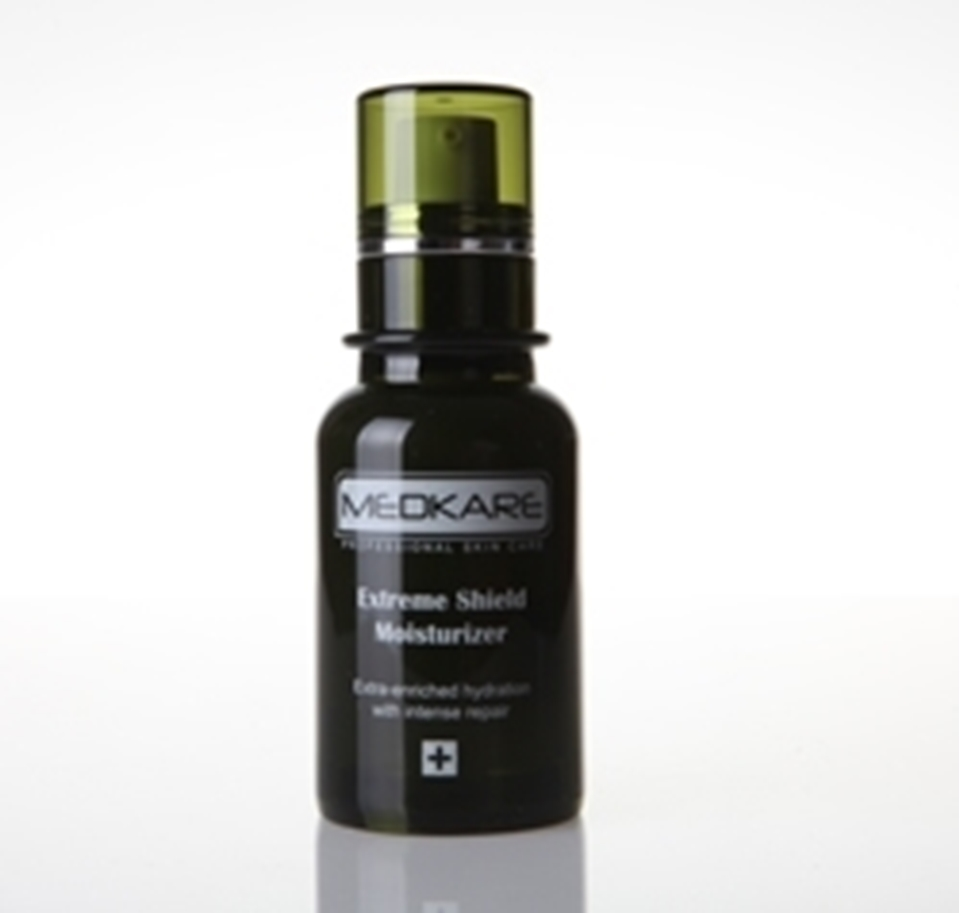 Picture of MED11 Extreme Shield Moisturizer