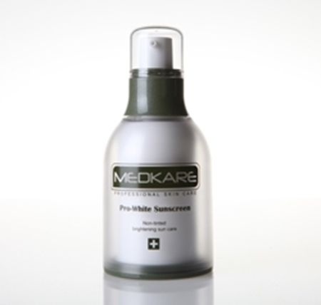 Picture of MED13 Pro-White Sunscreen