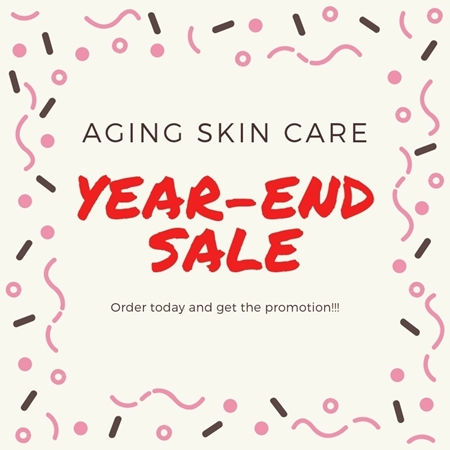 Picture of Special Promotion - DS1 Aging Set